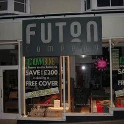 Photo Of The Futon Co Brighton United Kingdom