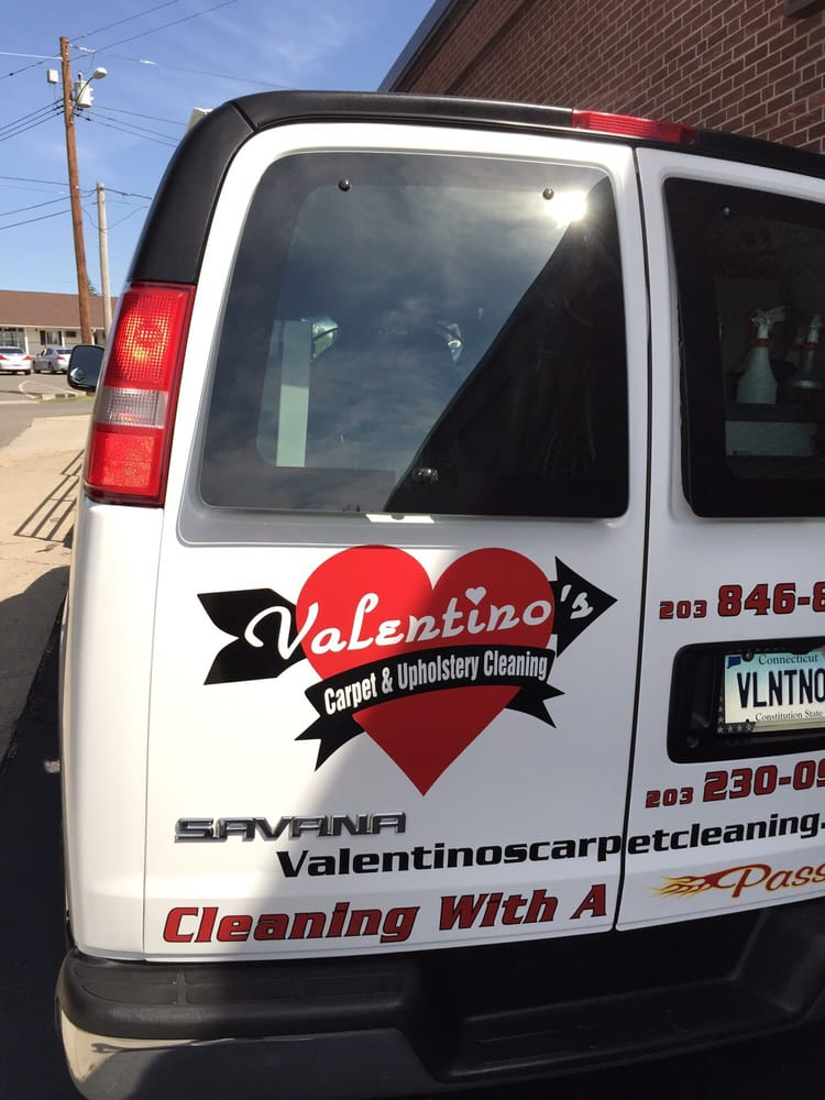Carpet And Furniture Cleaning Exterior valentino's carpet & upholstery cleaning  furniture reupholstery