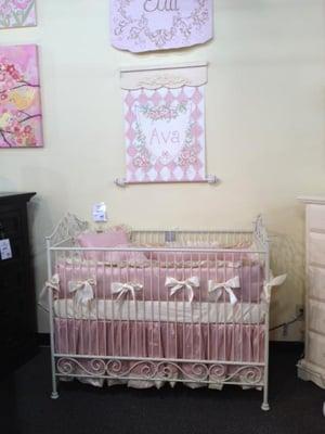 Baby Furniture Plus Kids 116 Decker Park Rd Columbia, SC Childrenu0027s  Furniture   MapQuest