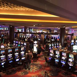 Hard rock casino london review top searched casino keywords
