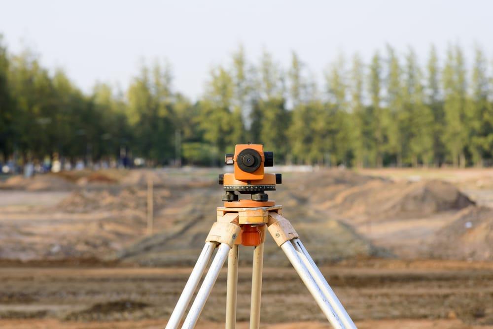 Koch & Koch Land Surveyors: 707 Fm 1796, D'Hanis, TX