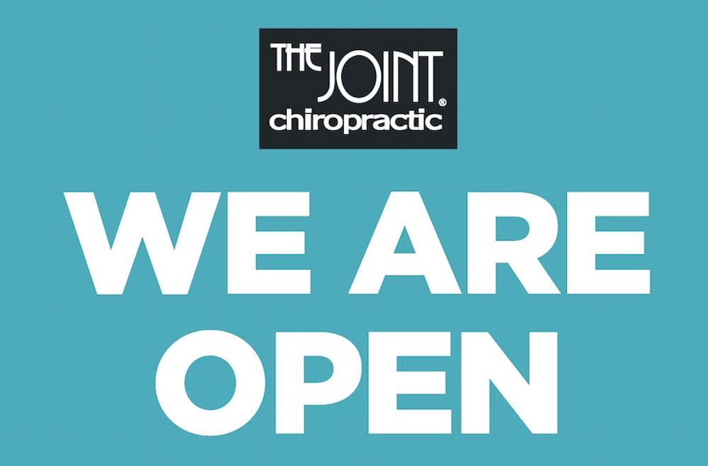The Joint Chiropractic: 4795 US Highway 90, Pace, FL