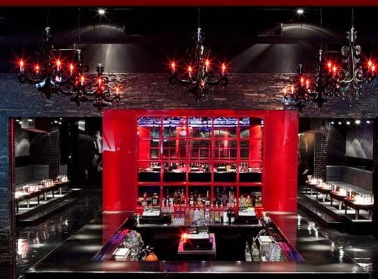 gay Club il nightclub chicago
