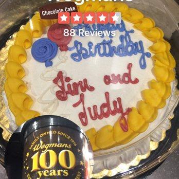Wegmans 102 Photos 105 Reviews Grocery 675 Alberta Dr