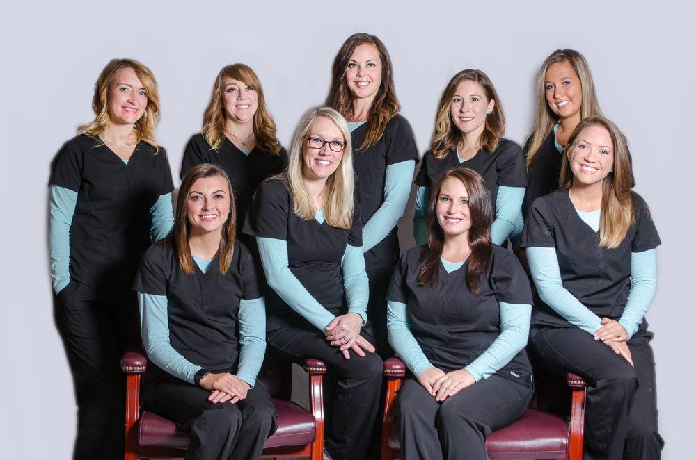 Pawlowicz Dentistry: 516 Hansen Ave, Lyndora, PA