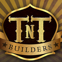 Photo Of TNT Builders Roofing   Burleson, TX, United States. TNT Builders  Roofing