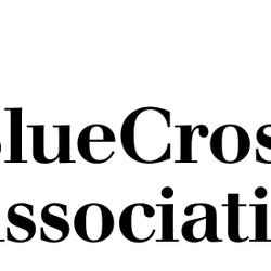 Blue Cross Blue Shield of FL