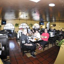 Mexican Restaurant Magnolia Blvd Burbank
