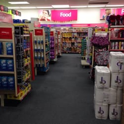 cvs pharmacy 14 reviews pharmacy 316 e lancaster ave wayne