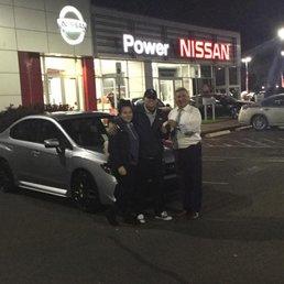 Power Nissan Salem Oregon >> Photos For Power Nissan Yelp