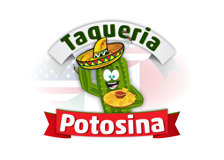 Taqueria Potosina: 513 Spur 515, Navasota, TX