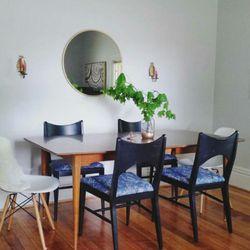 Aimee Olive Interiors Get Quote 14 Photos Interior Design