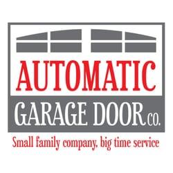 Automatic Garage Door Company 12 Fotos Puertas De