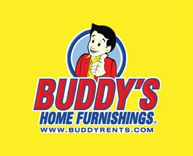 Buddy S Home Furnishings Furniture Stores 2117 Williamson Rd Ne