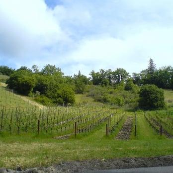 Westside Road Wine Trail Active Life Westside Rd