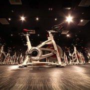 Urban garage gym gyms 6990 e shea blvd scottsdale az phone