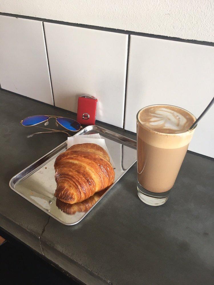 Solde Kaffebar