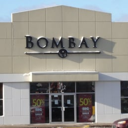 Bombay Company Closed Furniture Stores 194 Chain