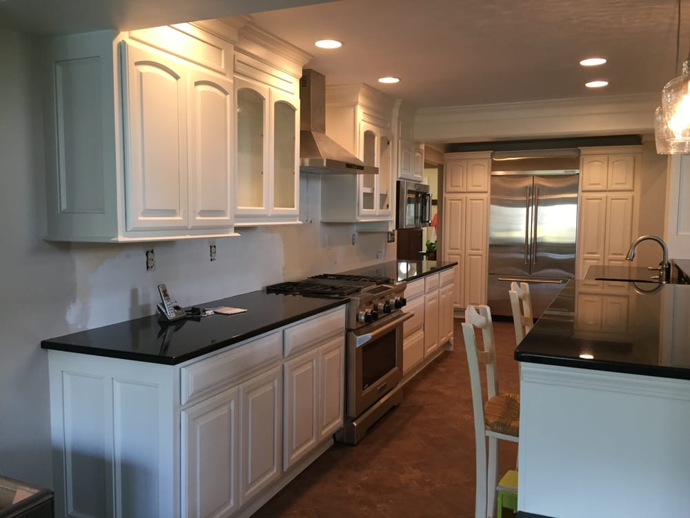 365 Renovations: 5322 Arborcrest Ct, West Chester Township, OH