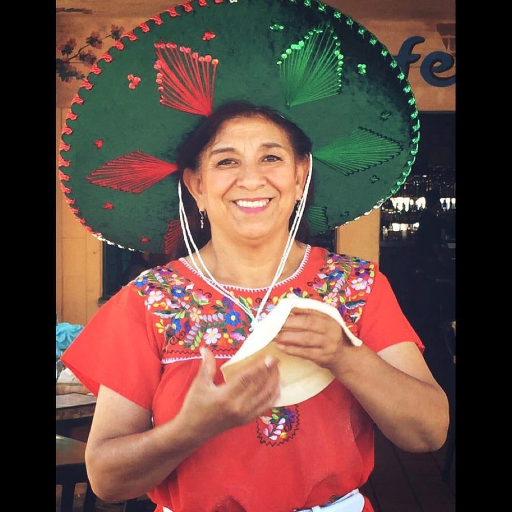 Cafe Coyote - 2330 Photos & 3142 Reviews - Mexican - 2461 ...