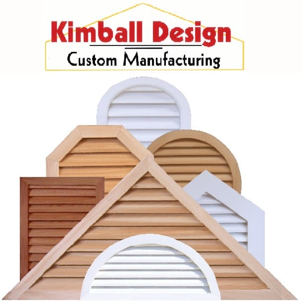 Kimball Design: 200 Maddox Bend Rd, Pencil Bluff, AR