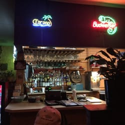 Photo Of Durango S Mexican Restaurant Lexington Ky United States