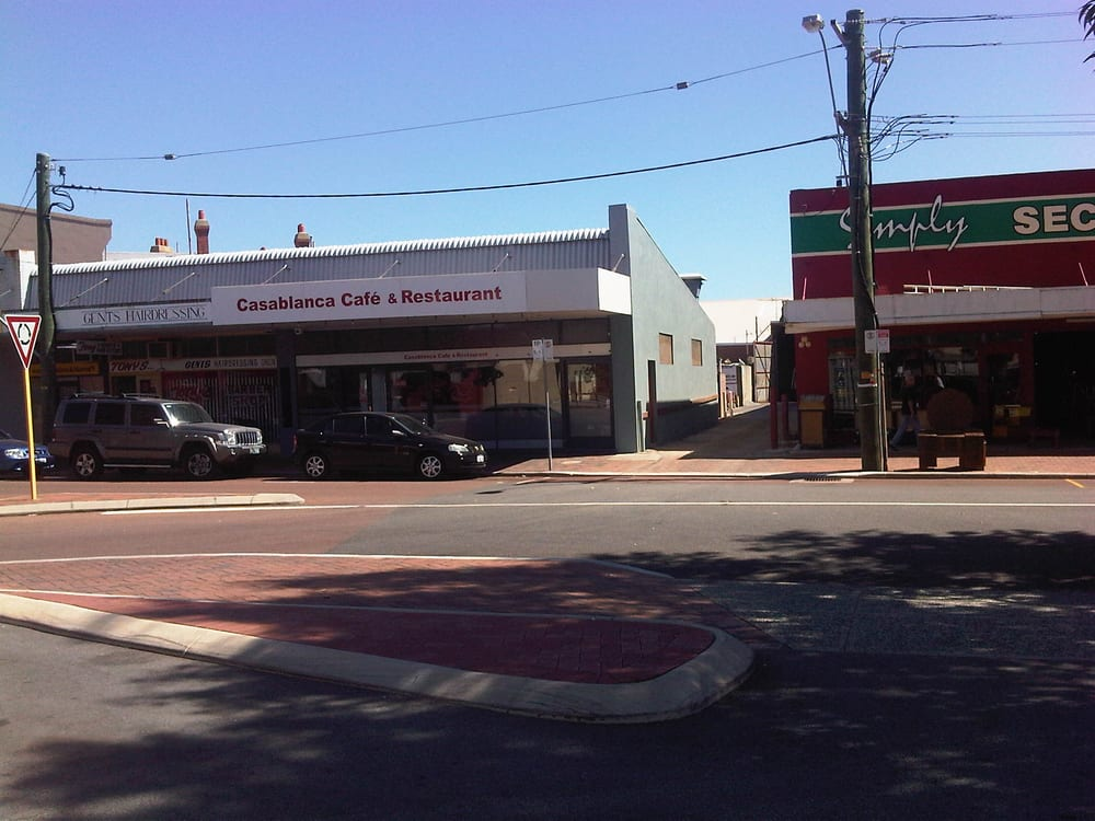 Simply Secondhand: 7 Spring Park Rd, Midland, WA