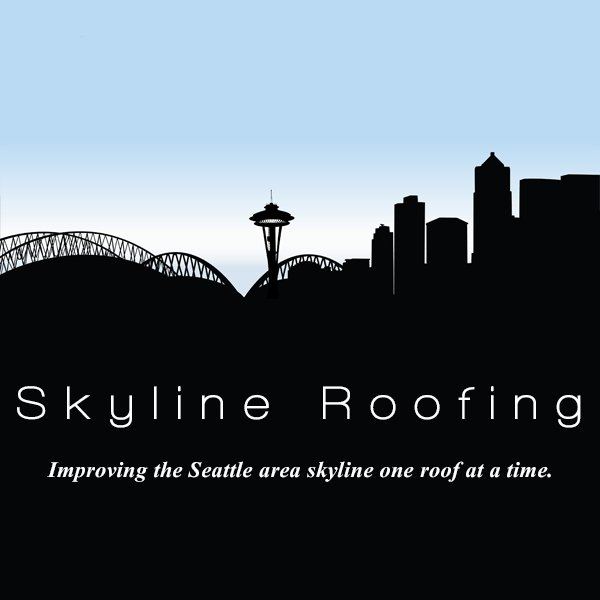 Skyline Roofing