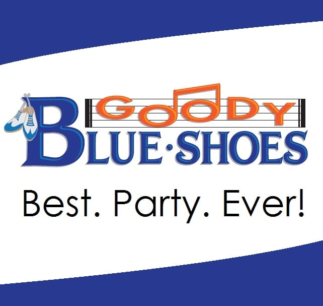 Goody Blue Shoes Party Band: 28 New Oak Rd, Mickleton, NJ