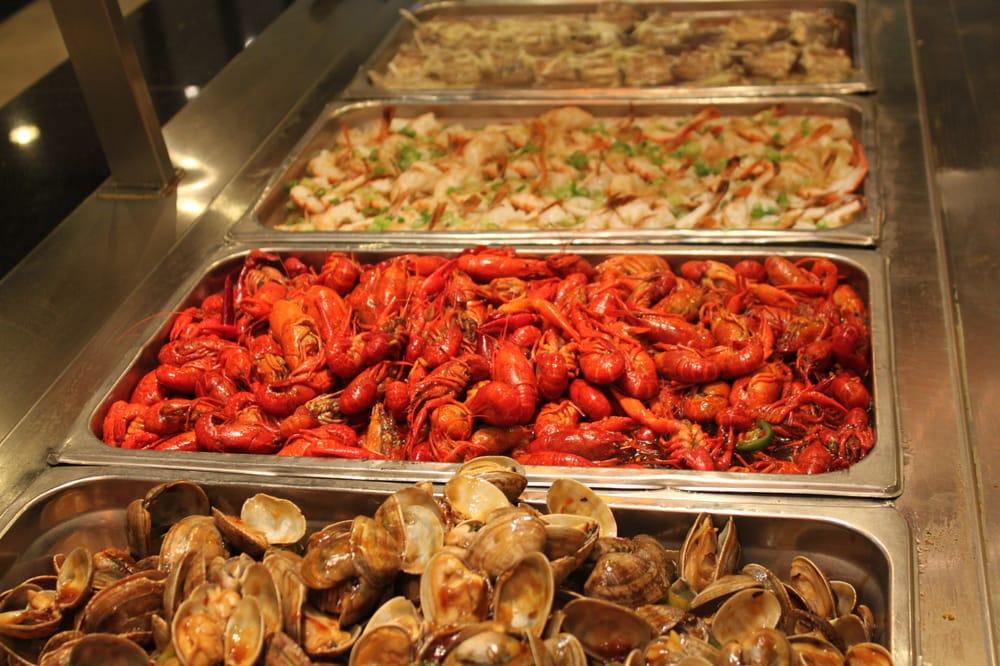 tomi seafood buffet san jose philips sonicare replacement toothbrush rh bemufut gq tomi sushi & seafood buffet price tomi sushi buffet concord price