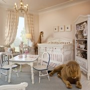 ... Photo Of AFK Fine Furniture For Children   Beverly Hills, CA, United  States ...