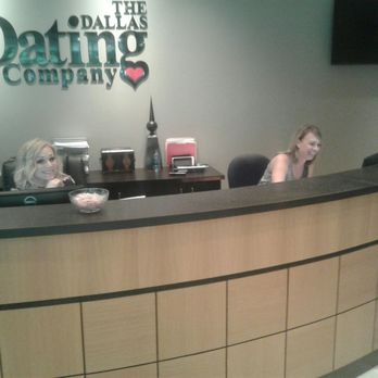 Dallas dating company complaints