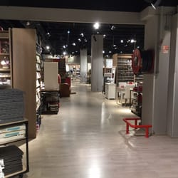 maisons du monde magasin de meuble boulevard olof palme h nin beaumont pas de calais. Black Bedroom Furniture Sets. Home Design Ideas