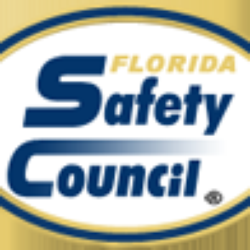 Florida Safety Council Driving Schools 1505 E Colonial Dr