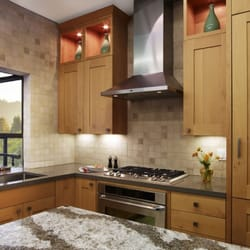 Charmant Photo Of Quality Kitchen Cabinets   San Francisco, CA, United States