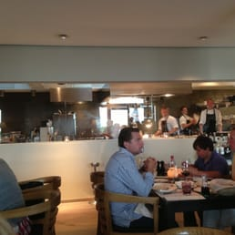 Photos for Restaurant Seesteg - Yelp