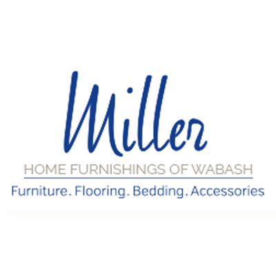 Photo Of Miller Home Furnishings Wabash In United States