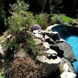 Photo Of Aquascape Pool Designs   Westborough, MA, United States