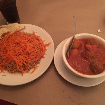 Kabul restaurant afghani cuisine order food online 99 for Afghan cuisine restaurant
