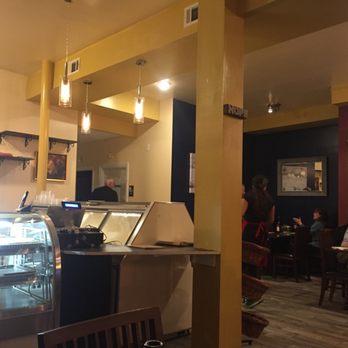 Mediterranean Restaurant West Hartford Ct