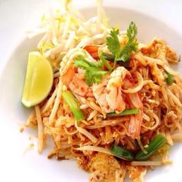 Thana thai kitchen order food online 102 photos 92 for Arlington thai cuisine