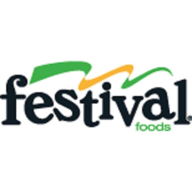 Festival Foods Copeland