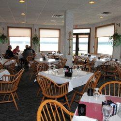 Photo Of Baraga Lakeside Inn Mi United States