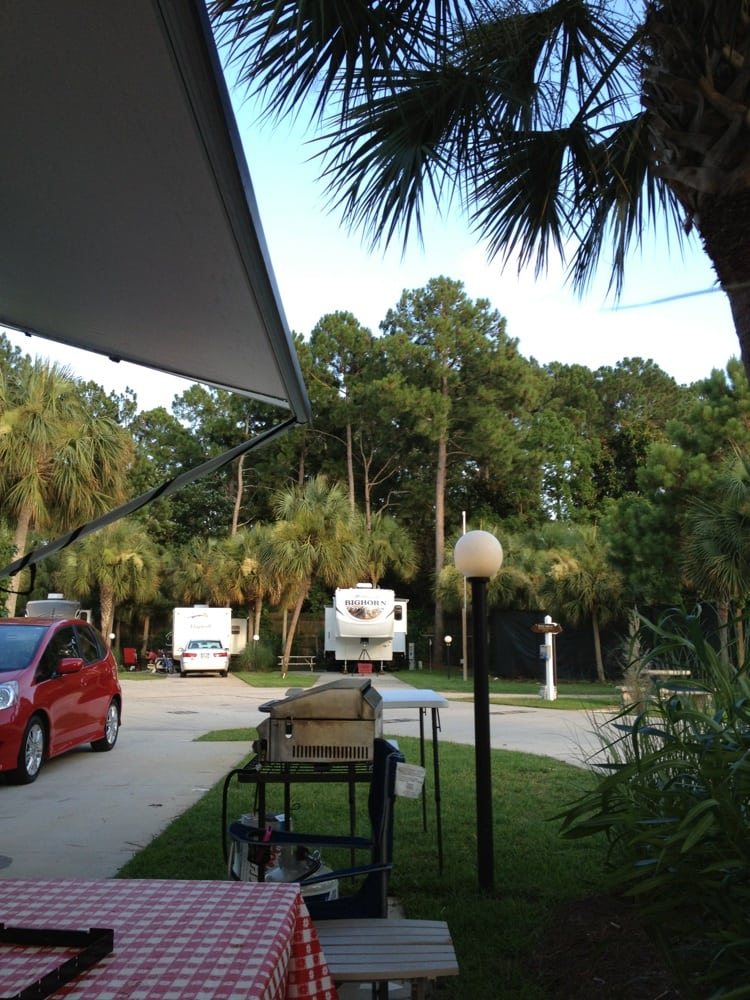 Mobile Home Movers Panama City Fl