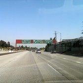 Highway 85 - 23 Photos & 21 Reviews - Local Flavor