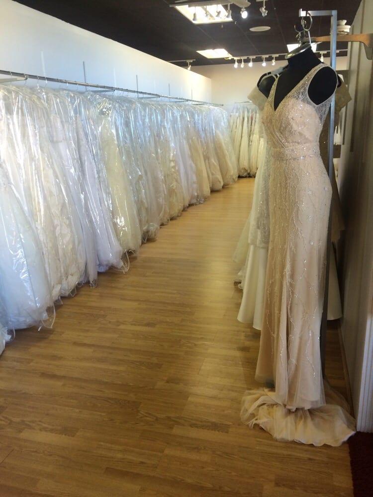 Hobart kimonos places to try on wedding dresses near me xhilaration klein