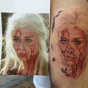 Wyld chyld tattoo 12 photos tattoo 742 brookline for Wyld chyld tattoo pittsburgh