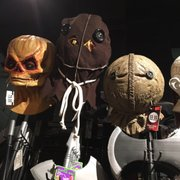 Halloween Adventure - 88 Photos & 166 Reviews - Costumes - 104 4th ...