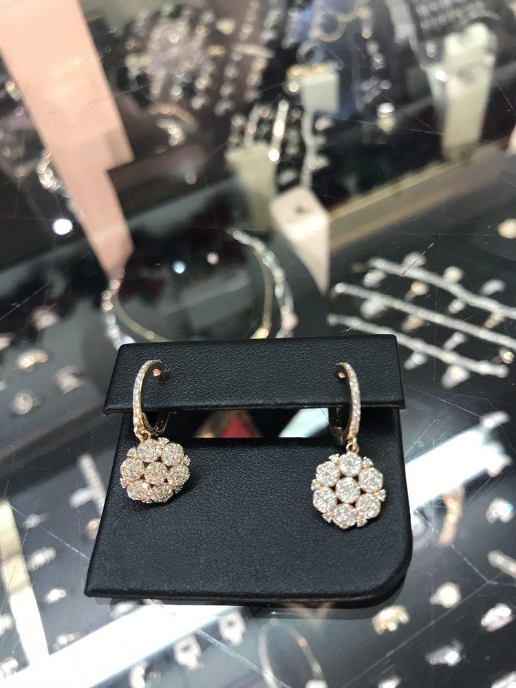 Dave's Jewelers: 3684 Nottingham Way, Hamilton Township, NJ