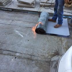 Photo Of C U0026 M Roofing U0026 Sealcoating   Chicago, IL, United States.